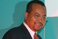 Bank Rakyat hopes to declare dividends
