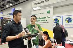 Sasbadi bullish on its digital learning solutions