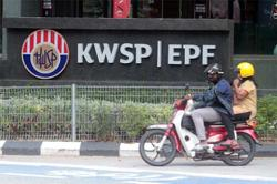EPF closes Kota Kinabalu office after staff has Covid-19