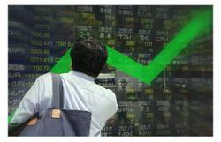 Bursa Securities freezes upper limit for Toyo Ventures