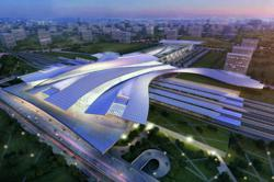 Singapore claims Malaysia owes compensation for termination of HSR project