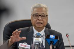 Recovery MCO extended to March 31, says Ismail Sabri