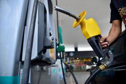 Fuel prices Jan 2-8: Up across the board