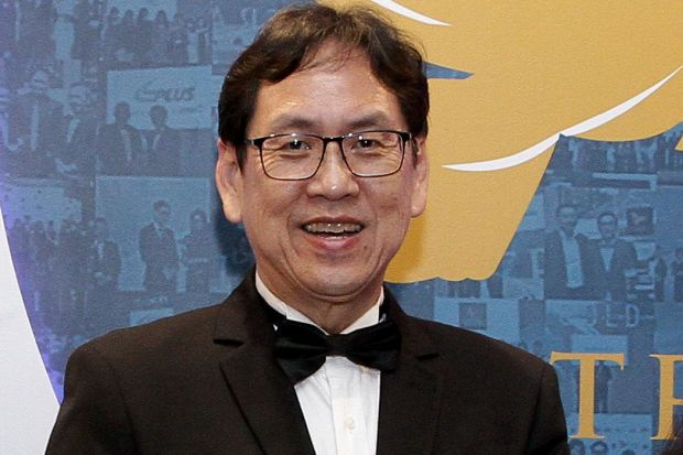 Sunway property division deputy managing director Lum Tuck Ming said as the group has more than property development under its wing, it has implemented many standard operating procedures (SOPs) like social distancing, controlling of crowds in malls and santitising of workers' and security quarters