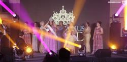 Winners crowned at Miss Plus World Malaysia pageant despite protests from religious-linked groups