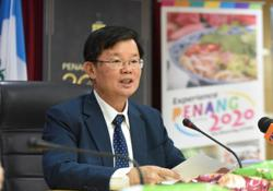 Chow Kon Yeow: Unlikely for new pact to be formed, GE15 may be the only way to solve political conflicts