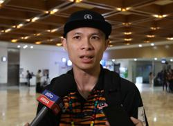 BAM coaching director Choong Hann tests positive for Covid-19, national team will still go for Bangkok tourneys as rest test negative