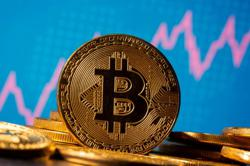 Bitcoin breaches US$34,000 as rally extends into new year