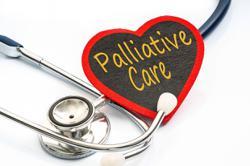 Basics of palliative care