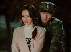 'Crash Landing On You' on-screen couple Hyun Bin, Son Ye-jin dating in real life