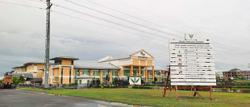 New international school spells good news for Sibu folk