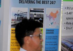 Port Klang congestion to be fully resolved