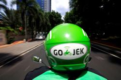 Gojek in talks with Tokopedia for US$18bil merger, sources say