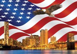 Public Mutual launches US Eagle Fund
