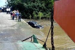 Triso tragedy: Last three victims cremated