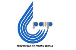 Floods force shutdown of 17 water treatment plants in Pahang