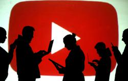 YouTube restores News Corp-owned TalkRadio's channel after brief suspension
