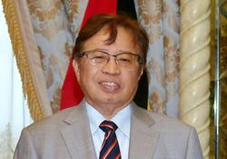 Sarawak to scrap all ferry services by 2025