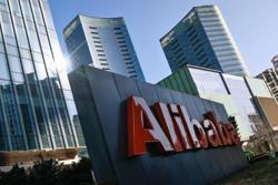 Alibaba plans US$5 billion bond this month amid regulatory scrutiny: sources