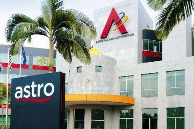 According to CGS-CIMB Research, the new Astro digital convergence strategy should help address investors' jitters over the group's long-term earnings prospects, as the company looks to win back lapsed subscribers and a new generation of viewers.