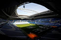 Gulf deal opens up new possibilities for Qatar World Cup