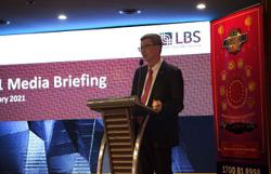 LBS Bina to launch RM2.65bil worth of projects