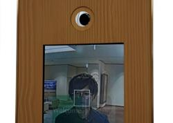 Masks no obstacle for new NEC facial recognition system