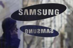 Samsung Elec flags 26% rise in Q4 profit on chip, display sales