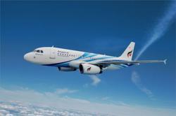 Bangkok Airways suspends flights, closes ticketing office