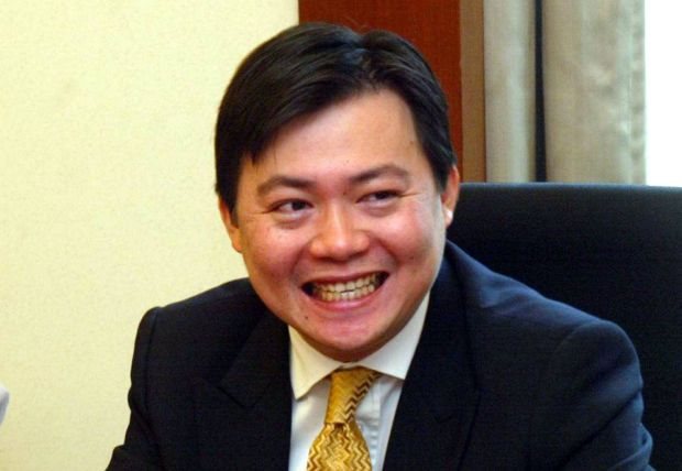 Fortress Capital Asset Management CEO Thomas Yong agrees with the regulators' move to allow RSS activities again.