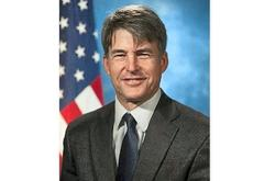 New US envoy to take over soon under Biden govt