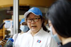 Covid-19: Stringent measures must be in place ahead of Jan 20 school reopenings, says former Sabah deputy CM