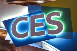 Can the giant tech show CES pull off an online-only pandemic edition?