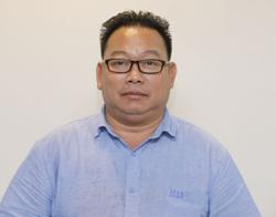 Covid-19: Third Sabah assemblyman tests positive
