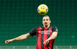 Soccer-Ibrahimovic returns as AC Milan extend Serie A lead with Torino win