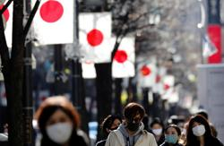 Japan considers approving vaccines; Covid-19 cases surging in country