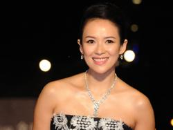Actress Zhang Ziyi kicks fan out of group chat after being called 'Auntie'
