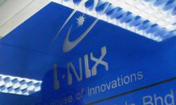 Inix-L&S Gloves to double production capacity