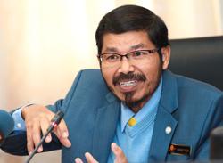 Malaysia's Nov IPI contracts 2.2%