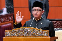 Sabah political formula should be emulated for stability says Perikatan Youth chief