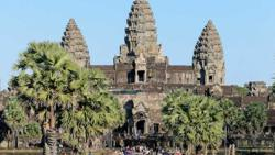 Cambodia: Ministry mulls Asean+3 travel bubble; 1 more worker Thailand positive for Covid-19