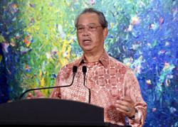 Covid-19: Malaysia expected to receive vaccine by end of February, says PM