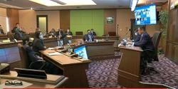 Don't abuse position, councillors warned