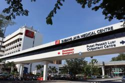 Ramsay Sime Darby picks banks for listing