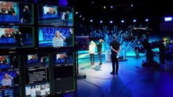 CES 2021: Massive tech show kicks off as pandemic boosts spending