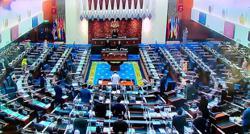 Speaker: Dewan Rakyat merely suspended, not dissolved during Emergency, MPs' duties remain