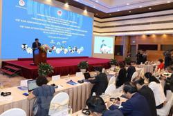 Vietnam preparing best conditions to spur economic growth, says forum