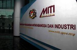 Miti's list: Essential services allowed during MCO