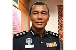 Cops upping investigations following rise in sex crimes in Melaka