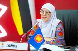 Brunei proposes 10 economic priorities as Asean Chair